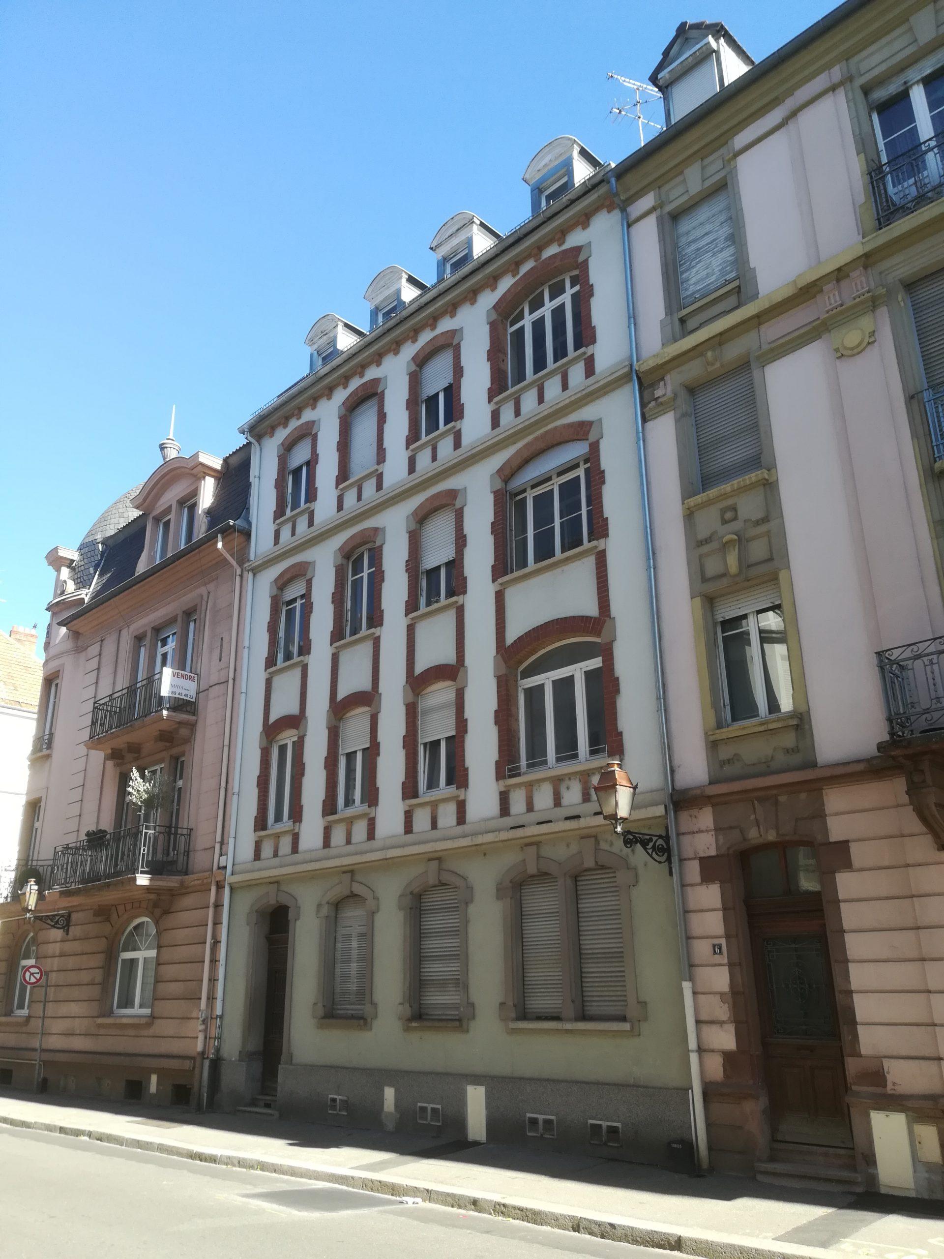 rue-stalingrad-2
