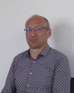 Francis Gollentz