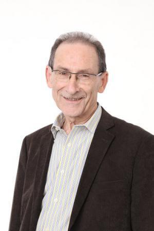 Gilbert Fuchs