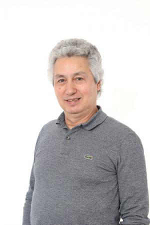 Roland Vomai