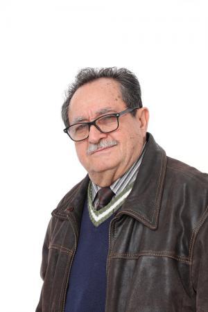 Savério Rigillo