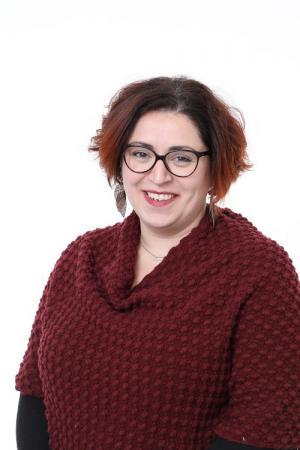 Vanessa Aubert